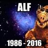 R.I.P ALF !!!
