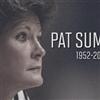 R I P Pat Summit Puzzle