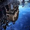Water mirror Puzzle