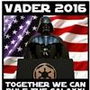Darth Vader Puzzle