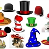 Hats for SALE Puzzle