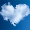 Love Cloud Puzzle