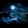 Moon Sky Puzzle