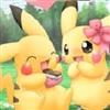 Pokemons Puzzle