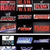 WWE Puzzle