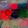 Coloured Bubbles Puzzle