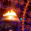 Olympic Cauldron 2016 Puzzle