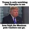 Trump Puzzle