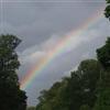 My rainbow Puzzle