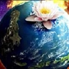 Ideal Planet Puzzle