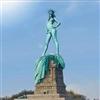 Statue Of Liberty !!