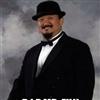 R.I.P MR. FUJI !!!!