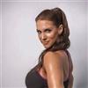 Stephanie Mcmahon !!!