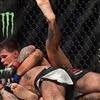 CM PUNKS UFC DEBUT Puzzle