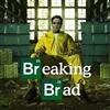 Breaking Brad Puzzle