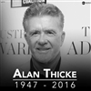 R I P Alan Thicke Puzzle