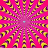 optical Illusion Puzzle