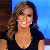 HLNs Robin Meade Puzzle