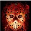 Jason !!
