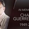 R.I.P Chavo Guerrero SR.