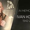 R I P Ivan Koloff Puzzle