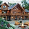 Cabin Puzzle