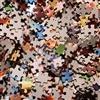 Challenge 5 Puzzle