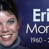 R I P Erin Moran Puzzle