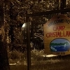 Camp Crystal Lake Puzzle