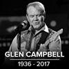 R.I.P Glen Campbell