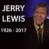 R I P Jerry Lewis Puzzle