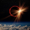 Nasas view of Eclipse Puzzle