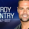 R I P Troy Gentry Puzzle