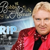 R I P Bobby Heenan Puzzle