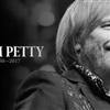 R I P Tom Petty Puzzle