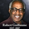 R I P Robert Guillaume Puzzle