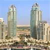 Dubai skyscrapers 2 Puzzle