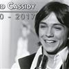 R.I.P David Cassidy !!