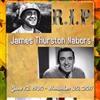 R I P Jim Nabors