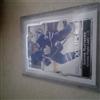 hockey card puzzle
