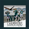 NFC CHAMPIONS Puzzle