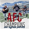 AFC CHAMPIONS Puzzle