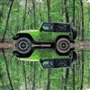Jeep Puzzle