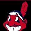 Save Chief Wahoo l Puzzle