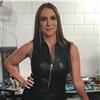 WWE Stephanie