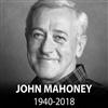 R I P John Mahoney