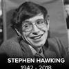 R I P Stephen Hawking Puzzle