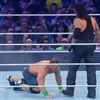 WrestleMania34 Cena vs Taker Puzzle