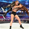WrestleMania34 Ronda vs Steph Puzzle