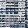 Apartments Puzzle